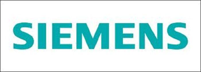 Siemens Overload Relay 3UA5800-2V NIB