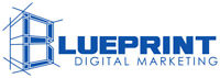 The SEO Company You Need | Get Your Phone Ringing | Blueprint
