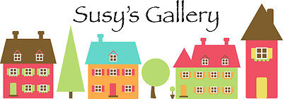 Susy's Gallery