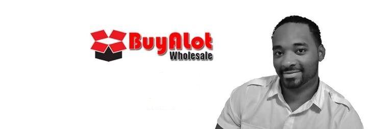 Buy A Lot Wholesale