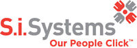 S.i. Systems is seeking IT Recruiters and Account Managers