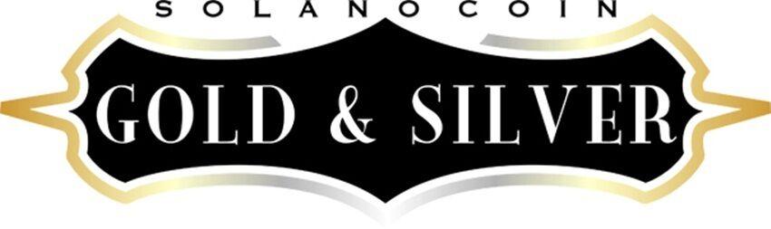 SolanoCoin