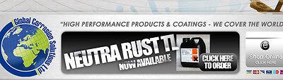 Neutra Rust 661 Converter