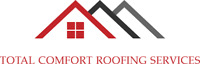 total comfort roofing services