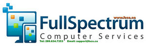 24/7 IT & Tech Support for Small Business