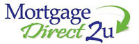 2nd & 3rd Private Mortgages & EquityLine Visa Starting at 4.99%