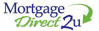 Private 2nd & 3rd Mortgage Rates Starting at 4.99%