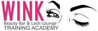 Microblading, Eyelash Extensions and Lash Lift certification