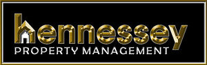 REAL ESTATE PROPERTY MANAGEMENT AND RENOVATIONS