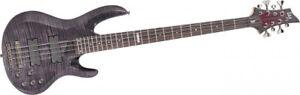 Basse ESP B-208 recherchée/searching for B-208 ESP bass
