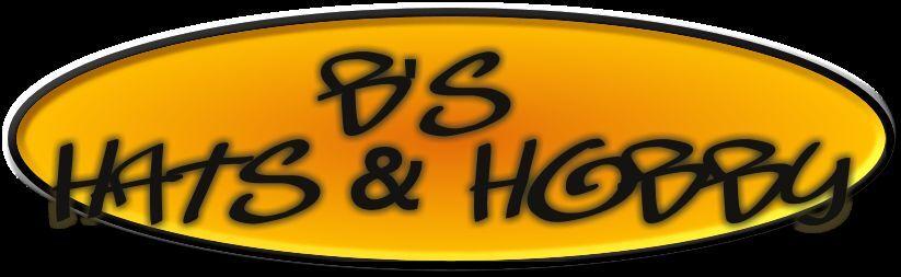 B's Hats & Hobby