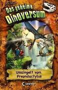 Das Geheime Dinoversum