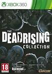 The Dead Rising Collection  - 2dehands