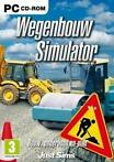 Wegenbouw Simulator (Roadworks Simulator) (PC Gaming)