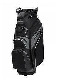 Bag Boy Datrek Lite Rider Pro Cart Bag