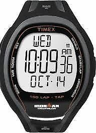 Wanted to buy -Timex  Ironman triathlon watch or close to it