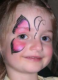 $100 for 2 hours face painting Deception Bay Caboolture Area Preview