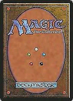 Looking for players of card game ... Magic ...