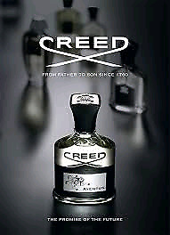Aventus by creed 100ml cologne/ perfume
