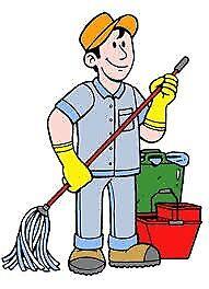Clean today £9.50 per hour.END OF TENANCY,carpet, hard floor, GARDENING, RESTAURANTS, Eco cleaning