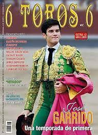 Spanish Bullfighting Magazines, VHS & DVD's