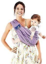 Baby Slings Infant Carriers Ebay