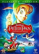 Disney DVD New SEALED