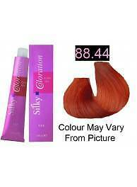 Silky Hair Colour 100gram tube Melbourne CBD Melbourne City Preview