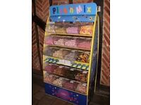 WANTED - Pick n' Mix supplies