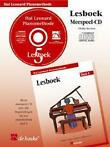 Hal Leonard Pianomethode | cd bij Lesboek 5