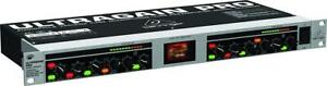 NEW Audiophile Vacuum Tube Microphone/Line Preamplifier Condtion: New