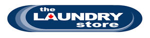 Fall Salebration Appliance Sale at The Laundry Store!