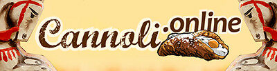 Cannoli-Online
