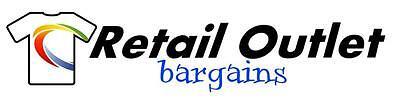 Retailoutletbargains