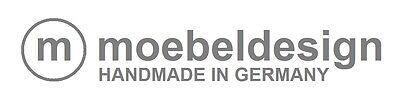 m-moebeldesign GmbH