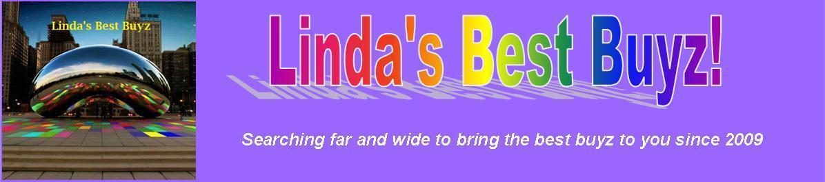 Linda's Best Buyz