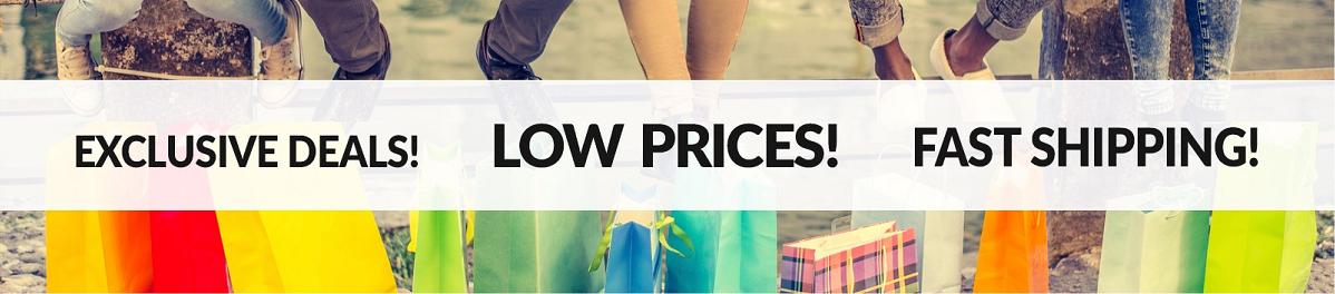 pf-deals