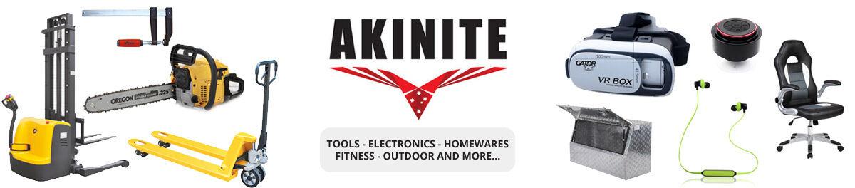 akinite-store