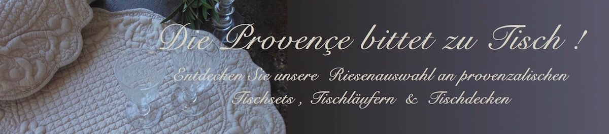 la-maison-provencal