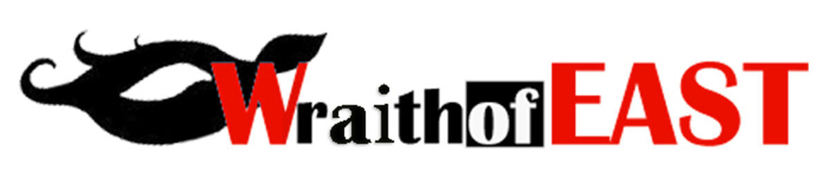 Wraith Of East