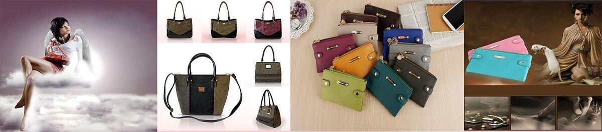 Art&Bags