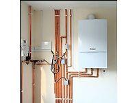Heating installation engineer wanted