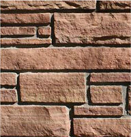 Affordable, quality Masonry