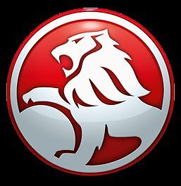 HOLDEN WRECKER HOLDEN SPARE PARTS HOLDEN SPECIALIST CALL US NOW ! Sunshine Brimbank Area Preview