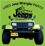 nyc*jeeps