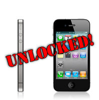 UNLOCK ALL IPHONE AND ANDROID PHONE !!!