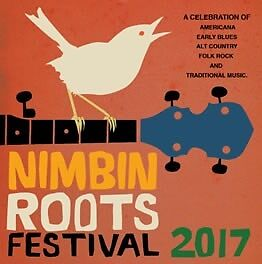*** NIMBIN ROOTS AND BLUES WEEKEND PASSES**** Fairview Park Tea Tree Gully Area Preview