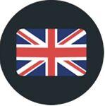 UK Cargo City