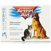Arthri Aid
