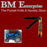 BM Enterprise